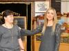 Lana Lagoonca & Galina Danilova (Russian Text Editor)