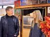 Lana Lagoonca & Valeriy Orlov (Cinematographer, Editor of Promo Video)